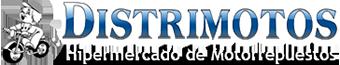 Distrimotos Ltda.
